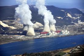 Airlite inquinamento atmosfera