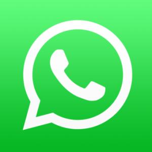 Whatsapp registrazione messaggi vocali senza premere dito