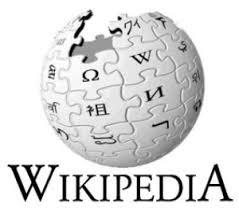 Ricerca Wikipedia sulla salute: il 90% delle voci contiene errori