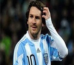 Messi, addio al Barcellona? Quattro squadre su di lui e c'è anche un'italiana