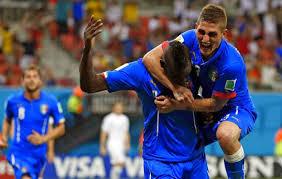 Italia-Croazia 1-1: 17 teppisti arrestati, il ct croato Kovac chiede scusa