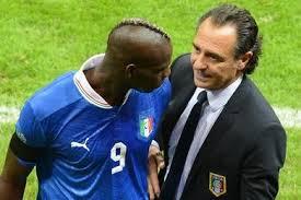 Mondiali di calcio 2014, le partite di oggi: Italia-Uruguay, partita da dentro o fuori