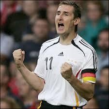 Mondiali 2014, quarti di finale: domani 4 luglio Francia-Germania e Brasile-Colombia