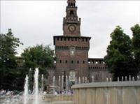 Cultura Milano: bastano 5 euro per accedere ai musei civici