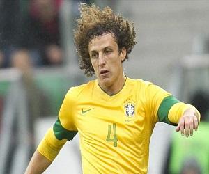 Brasile-Germania, semifinale Mondiali 2014: orario e probabili formazioni