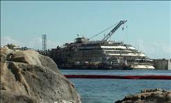 """Schettino depone al processo per il naufragio della Costa Concordia: """"Ho preso tre piccioni con una fava"""""""