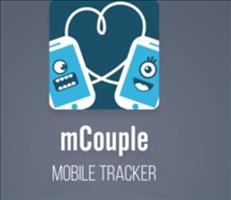 Mcouple, l'app per scoprire se il tuo partner ti tradisce