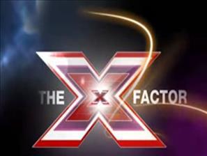 X Factor, Lorenzo Fragola trionfa in finale