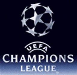 Champions League sorteggi ottavi