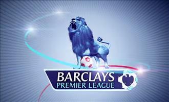 Premier League, risultati e classifica 24esima giornata: Chelsea in fuga nel giorno dei derby