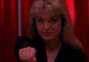 Twin Peaks ritorna dopo 25 anni: l'annuncio di David Lynch su Twitter [VIDEO-TRAILER]