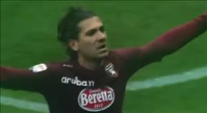 Calciomercato, derby Inter-Milan per Cerci