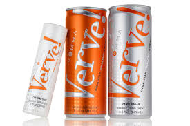 Energy drink bevande enegetiche