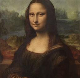 La Gioconda era cinese, l'ultima follia del web sulla Monna Lisa