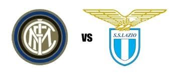 Inter Lazio Serie A Streaming