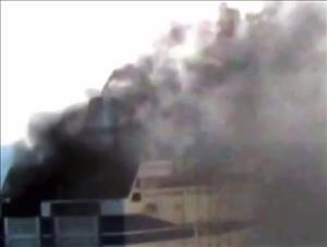 Traghetto Norman Atlantic in fiamme, tre italiani tra le dieci vittime: tante ombre sull'incendio