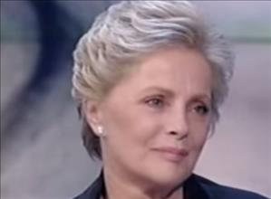 E' morta Virna Lisi, addio alla stella del cinema italiano