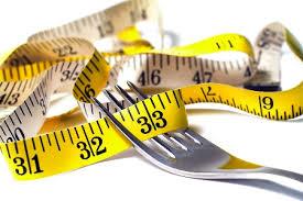 Dieta calorie economisti