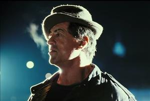 Rocky torna al cinema, lo annuncia Sylvester Stallone su Twitter