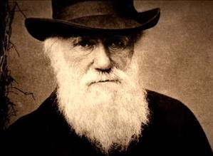 Darwin Day, il 12 febbraio eventi dedicati alla scienza in tutta Italia
