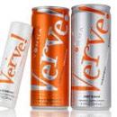 Energy drink foto