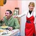 Italiani Bamboccioni