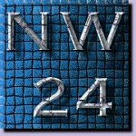 News24WEB