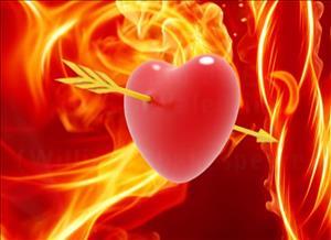San Valentino, frasi d'amore celebri e romantiche da dedicare al tuo partner