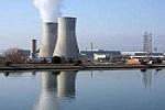 incidene nucleare rutenio 106