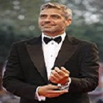 Geoorge Clooney Tomorrowland Cinema Film