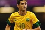 Oscar Brasile
