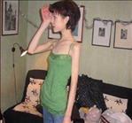 anoressia salute