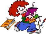 Spese Libri Scuola
