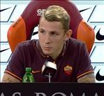Roma-Barcelona Champions Diretta Live