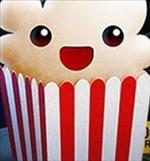 popcorntime streaming