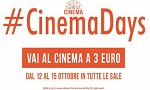 Cinemadays#