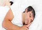 disfunzione erettile cura onde d'urto