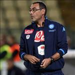 Napoli Verona diretta streaming