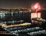 Napoli capodanno 2018 concerto piazza plebiscito