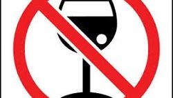 Alcol Guida