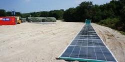 Renovagen pannelli solari