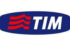 Tim offerte promozioni novembre 2017