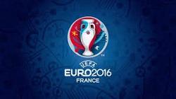 Europei Calcio Francia- Portogallo diretta livescore