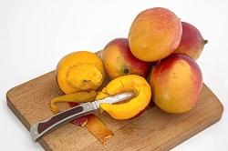 Mango Frutta