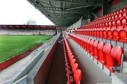 Old Trafford stadio