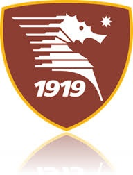 Serie B Playout Salernitana-V.Lanciano: orario e probabili formazioni