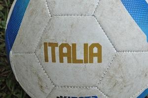Italia Calcio