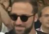 Gonzalo Higuain Juventus