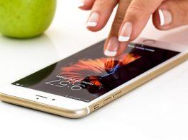 smartphone offerte gestori telefonici