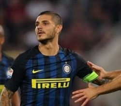 Cagliari Inter streaming